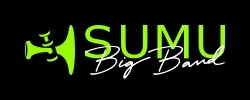 SUMU Big Band Webshop
